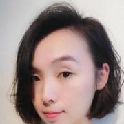 胡寒蕾 - 装修设计师照片