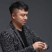 邹祥德 - 装修设计师照片