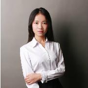 王慧 - 装修设计师照片