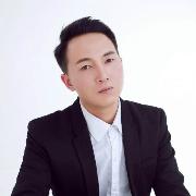 杨晓东 - 装修设计师照片