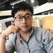 孟丰羽 - 装修设计师照片