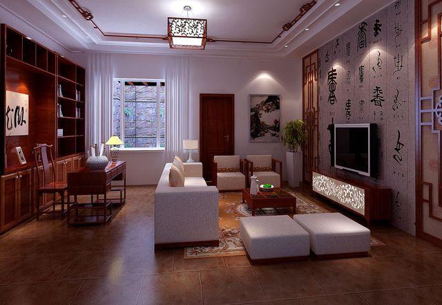 六款厨房装修设计方案 点亮你的美-装修效果图