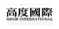 北京高度国际工程装饰有限公司LOGO