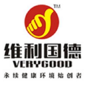 杭州维利国德装饰有限公司LOGO