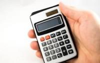 装修预算如何分配更合理?