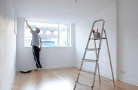 找装修公司来装修房子有什么优势?