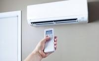 空调是选择变频还是定频?