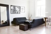 室内设计让空间加分的软装布置小技巧