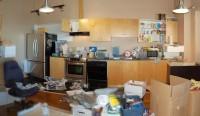搬家装修前后如何有条理整理和规划