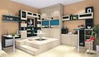 选家具!是买定制还是买成品,两者的区别之处?