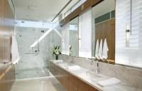 卫生间设计四大要点, 绝不可三缺一
