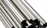 不锈钢隔断的好处特点与铝合金隔断的区别