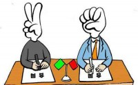 签订装修合同时哪些问题要注意?
