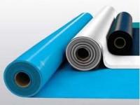 装修室内时防水用什么材料比较好?