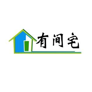杭州有间宅设计有限公司LOGO