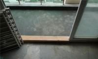家庭阳台防水工程怎么做比较好?