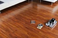选购地板漆的三个简单小技巧!
