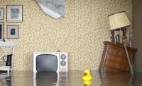 家里处处有漏水?五大常见漏水原因和处理方法