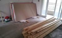 木工啊木工