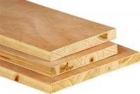 人造板如何?其优缺点又有哪些?