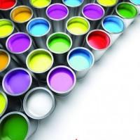 橡胶漆的使用和特点!