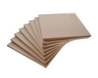 家装中木工材料应该要如何验收和存放?