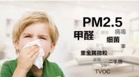 装修过程中哪几个污染问题要注意?