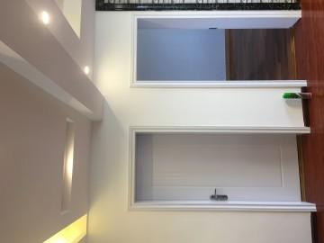 旧房改造 - 装修案例效果图封面