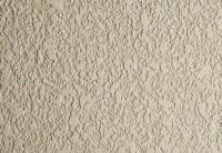硅藻泥的缺点有哪些?