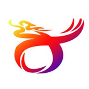 南京翔韵装饰设计工程有限公司 - 装修公司LOGO