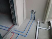 家装中该如何正确进行水电验收呢?