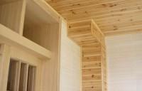 木工验收有哪些地方需要注意呢?