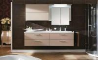 卫浴柜都有哪些常见的材料?