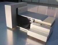 屋面变形缝防水有哪些呢?又如何为我们带来安全保障呢?