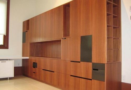 家用储物柜该怎么选?哪种合适?