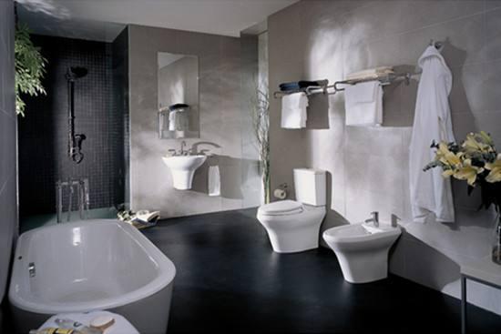 整体卫浴怎么样?整体卫浴的优缺点