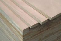 装修用什么板材最环保?市面上都有哪些环保木材?