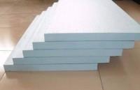 聚苯乙烯泡沫板的优缺点和用处?