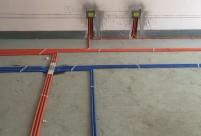 电路改造最容易碰的4大误区!