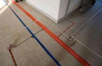 必看!8个需要了解的水电改造注意事项