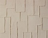 硅藻泥的价格多少钱一平方呢?影响它的价格因素又有哪些?
