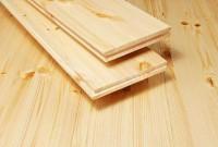 实木地板和复合地板的区别有哪些 分别适用哪些人群