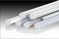 LED照明灯具的优缺点以及选购技巧