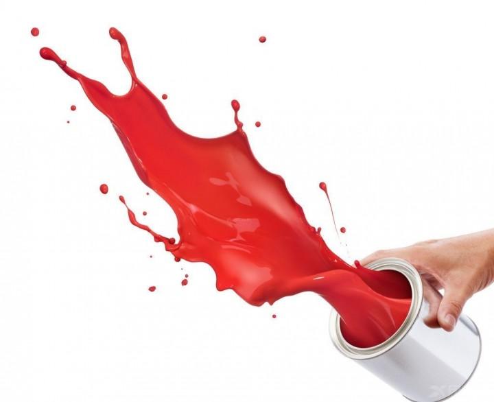 选购油漆的时候应该注意哪些地方?又有哪些选购的妙招呢?