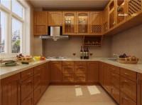 厨房改造有哪些地方需要注意的呢?