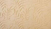 装修使用硅藻泥有哪些缺点和优点?硅藻泥好不好全面解析