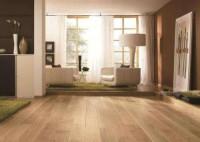 装修瓷砖好还是木地板好?选哪个?优缺点分析
