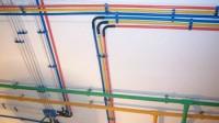 关于水电改造的十规避和四注意