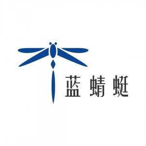 江阴蓝蜻蜓装饰有限公司LOGO
