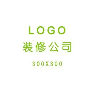 深圳五福装饰LOGO